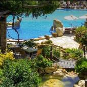 Топ 10 отелей Кипра на первой линии по отзывам за два года