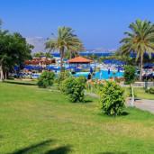 Топ 10 отелей острова Родос (Греция) по рейтингам за два года