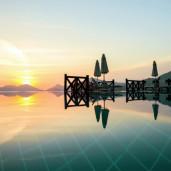 Топ 10 отелей Турции категорий 16+ и 18+