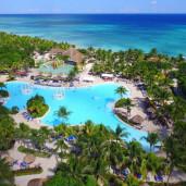 Топ 10 отелей Мексики