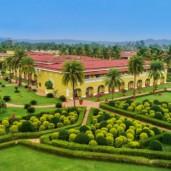Топ 10 отелей Южного Гоа по рейтингам за два года