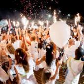 Топ 10 отелей Турции для встречи Нового года и зимних каникул