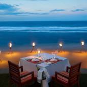 Топ 10 отелей для отдыха на Шри-Ланке по рейтингам за два года