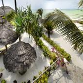 Топ 10 отелей Танзании по рейтингам за два года