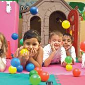 Топ 10 отелей ОАЭ для отдыха с детьми