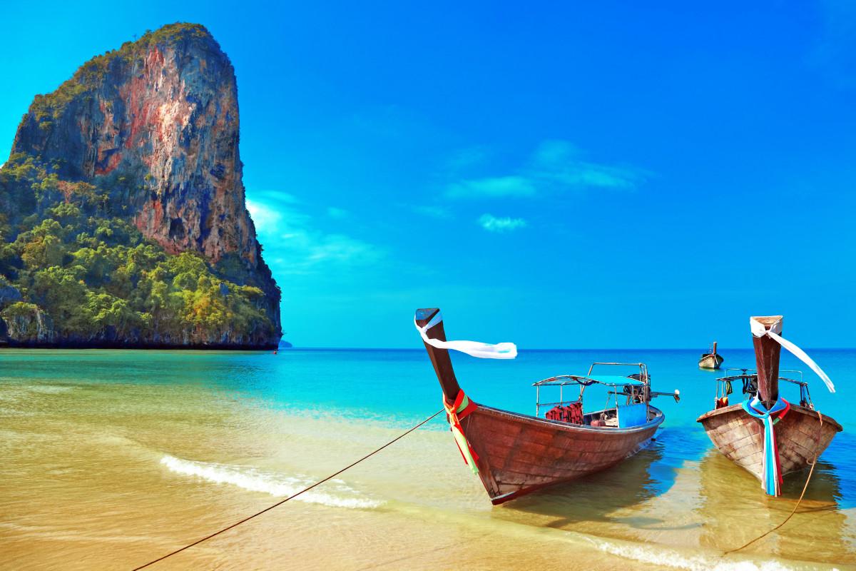 Картинки на отдыхе на море, для открыток уголки