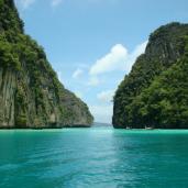 ТОР-10—Пляжные отели о.Пхукет (Таиланд)