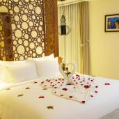 TOP-10—Отели Нячанга (Вьетнам) для отдыха парой