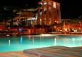 Dessole LTI Pyramisa Beach Resort Sahl Hasheesh 5* Египет / Хургада