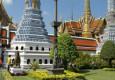 фото Таиланда
