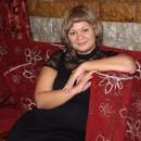 Светлана Лубченко