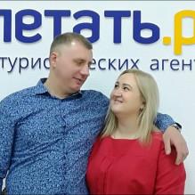 Вкусный Петербург: завтраки с игристым в «Кококо»