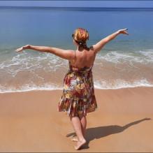 Отзыв туриста по отелю Mai Khao Beach Condotel . Рейтинг ...