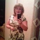 Ludmila_78