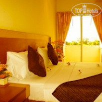 ���� ����� View Talay Place 3* � ������� (������� ����), �������