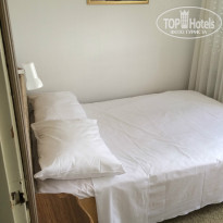 Фото отеля Adriatic Guest House No Category в Истрия п-ов (Умаг), Хорватия