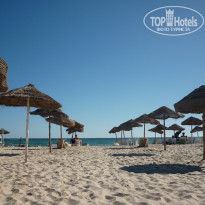 Фото отеля Royal Beach 3* Такой пляж