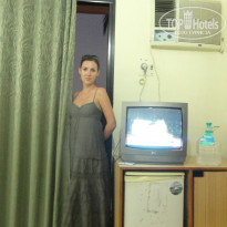 Фото отеля Peninsula Beach Resorts 3*