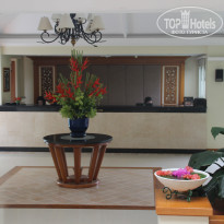 ���� ����� Kantary Bay Hotel & Serviced Apartments, Phuket 4* � ������ �. (��� �����), �������