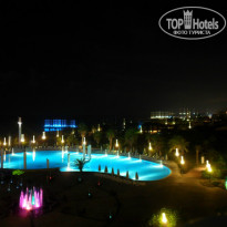 Starlight Resort Hotel 5* - Фото отеля