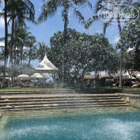 Фото отеля InterContinental Bali Resort 5*