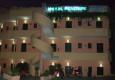 молодежные курорты в Грецию на двоих