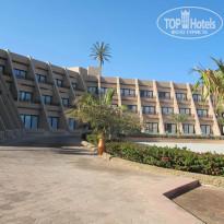Фото Sonesta Pharaoh Beach Resort 5*