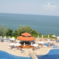 Фото отеля Byala Beach Resort 4*