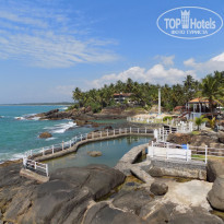 ���� ����� Heritance Ahungalle 5* � ��������, ���-�����