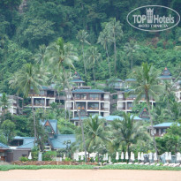 ���� ����� Centara Grand Beach Resort & Villas Krabi 5* � ��������� ����� (�����), �������
