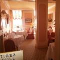 Роскошный отель Titanic Mardan Palace откроется после реставрации в Анталии
