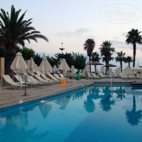 Фото отеля Louis Ledra Beach 4*