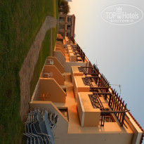 ���� ����� Harrys Beach 3* � ��������, ����