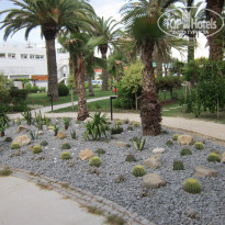 Фото отеля Atlantique Holiday Club 3*