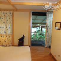 Фото отеля Mutiara Burau Bay Beach Resort Langkawi 4*