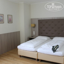 Фото отеля Goldenes  Theaterhotel 4*