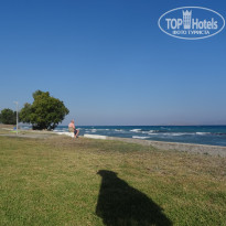 Фото отеля The Aeolos Beach Hotel (by Veranohotels) 4*