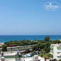 Фото отеля Happy Dream Beach 3*