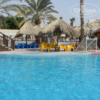 Фото отеля Sindbad Aqua Resort 4* территория Sindbad Beach Resort 4*