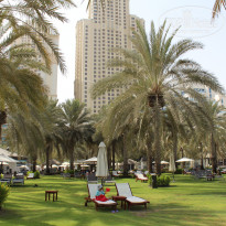 ���� ����� Sheraton Jumeirah Beach Resort 5* � ����� (��������), ���