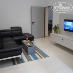 La Dolce Vita Hotel 3  (Италия Эмилия-Романья Римини Марина Чентро ... 544d9553ada