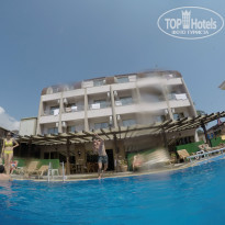 Фото отеля Mira Magic Dream Park Resort 4*