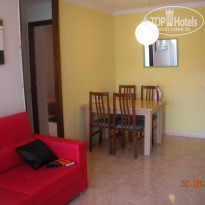 ���� ����� Costa d'Or APT � ����� ������ (��������), �������