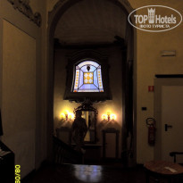 Фото отеля B4 Astoria Firenze  4*