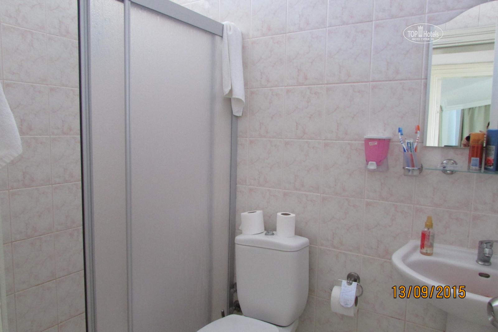 Картинки по запросу RAINBOW CASTLE HOTEL 3
