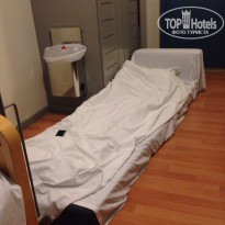 ���� ����� Eurohostel No Category � ���������, ���������