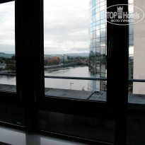 Фото отеля Limerick City 3*