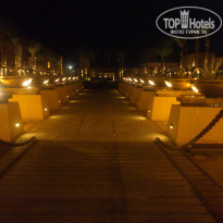 ���� ����� The Palace Port Ghalib 5* � ����� �����, ������