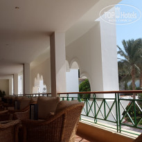 ���� ����� Baron Palms Resort 5* � ����-���-����� (��� �������), ������