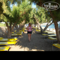 Фото отеля Holidays in Evia 3*